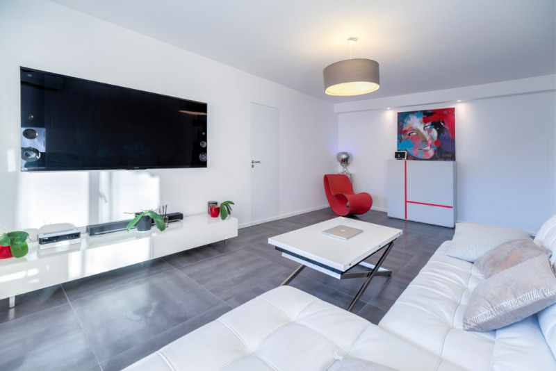 Vente appartement Nice 349 000€ - Photo 4