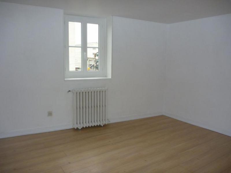 Location appartement Lisieux 499€ CC - Photo 3
