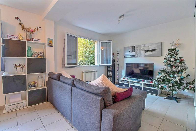 Location appartement Bouillargues 665€ CC - Photo 2