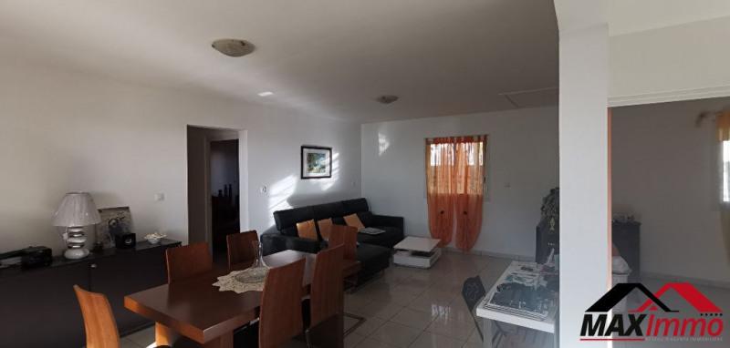 Vente maison / villa Saint joseph 280000€ - Photo 4