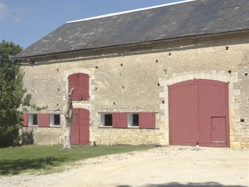 Vente de prestige château Terce 1 150 000€ - Photo 11