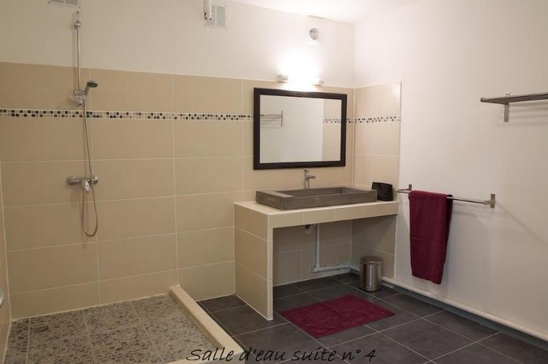 Deluxe sale house / villa Anses d'arlet 940500€ - Picture 7