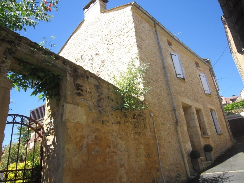 Vente maison / villa Belves 339 200€ - Photo 4
