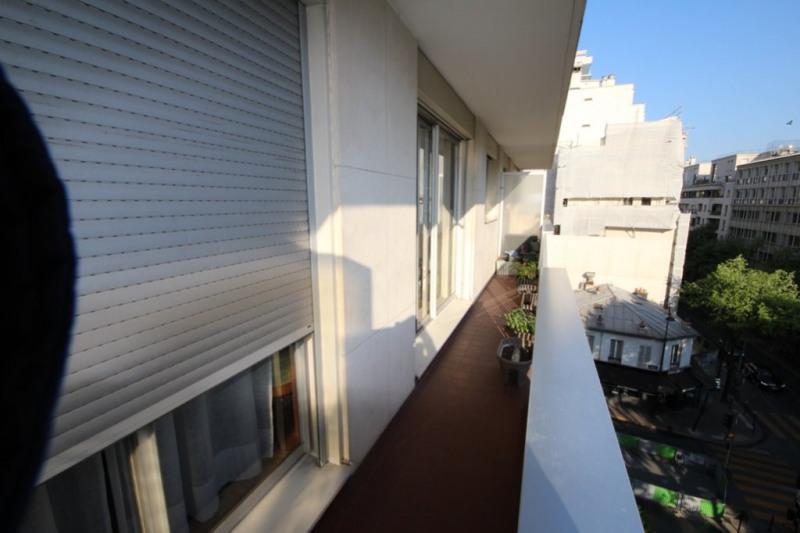 Vente appartement Paris 15ème 682500€ - Photo 9
