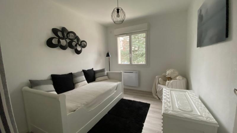 Sale house / villa Pau 328600€ - Picture 5