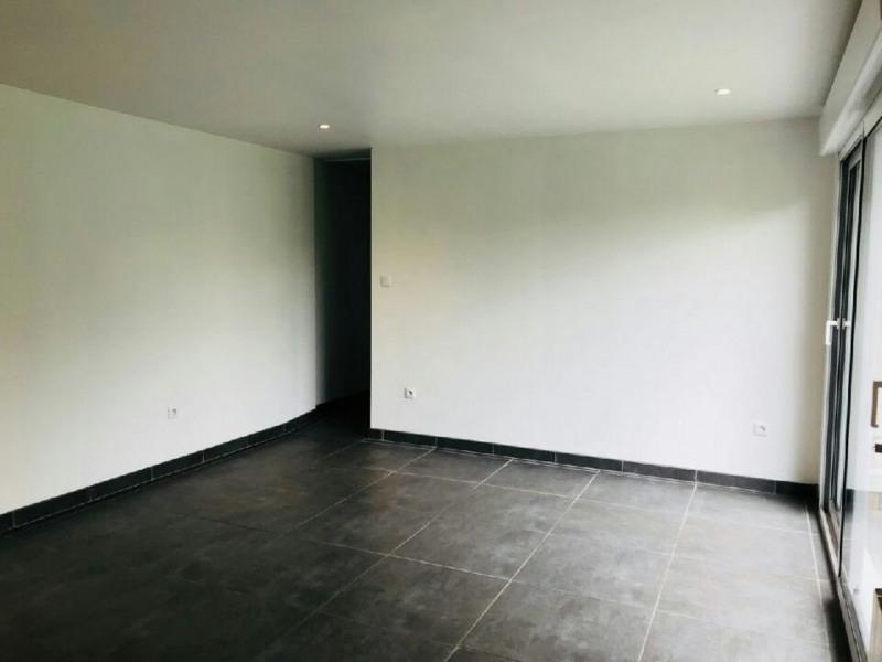 Sale house / villa Bauvin 168900€ - Picture 3