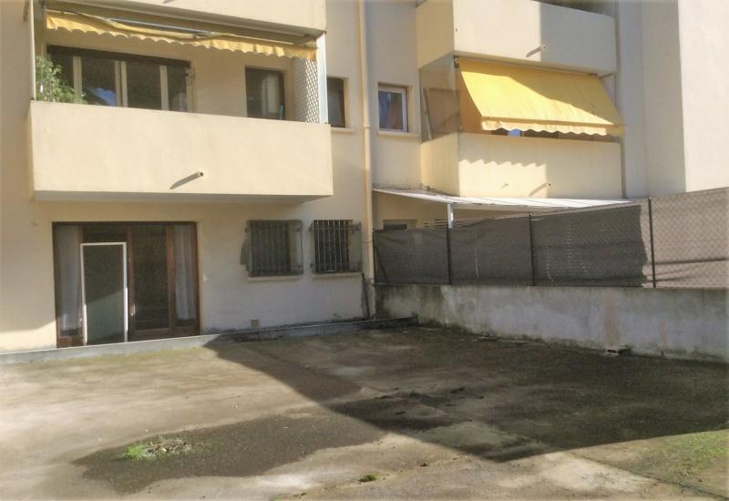 Vente appartement Le cannet 109500€ - Photo 1