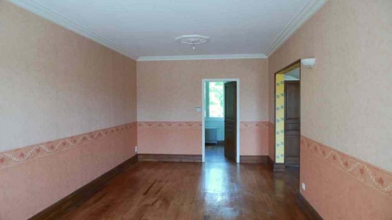 Vente maison / villa Vergt 254500€ - Photo 3