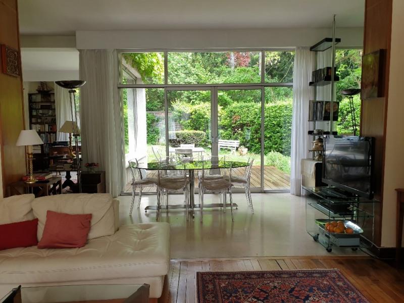Vente maison / villa L'haÿ-les-roses 948000€ - Photo 3