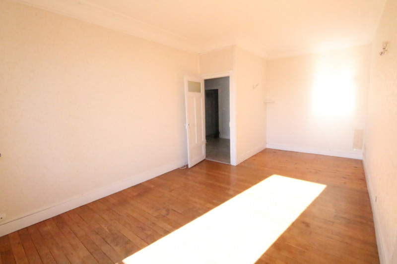 Vente appartement Grenoble 149 000€ - Photo 3