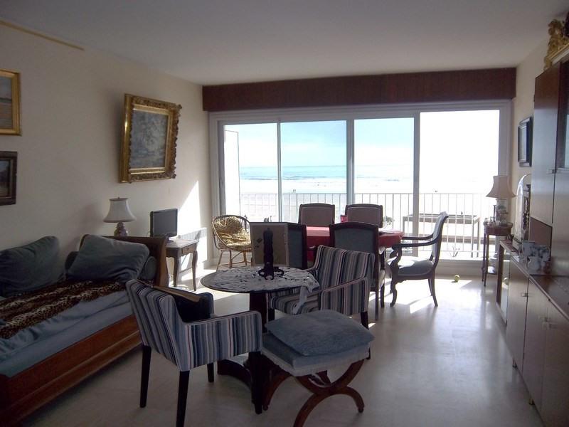 Vente appartement Les sables-d'olonne 546000€ - Photo 2