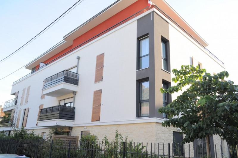 Vente appartement Montfermeil 182000€ - Photo 11