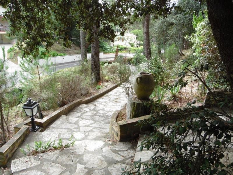 Sale house / villa La tremblade 599000€ - Picture 11