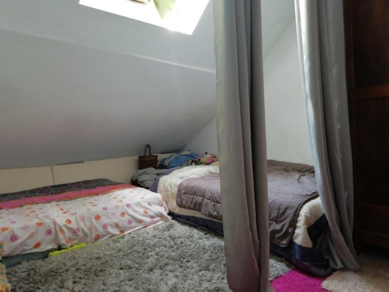Sale house / villa Saints en puisaye 96000€ - Picture 5