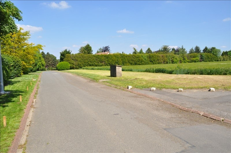 Vente terrain Villepreux 680 000€ - Photo 6