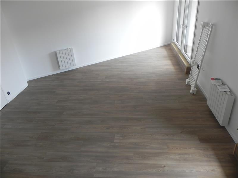 Vente appartement Perros guirec 175 100€ - Photo 5