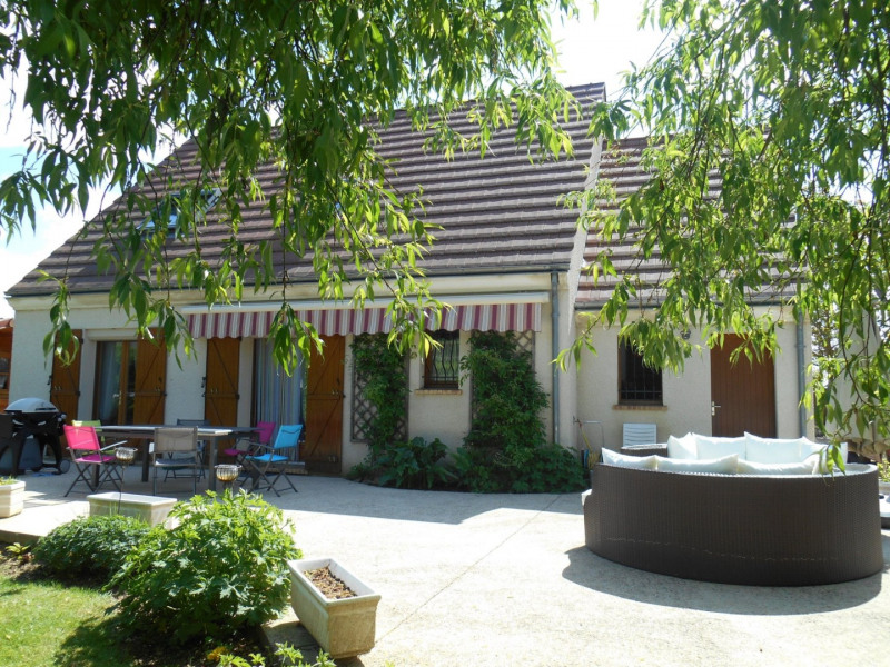 Sale house / villa La ferte sous jouarre 279 000€ - Picture 2