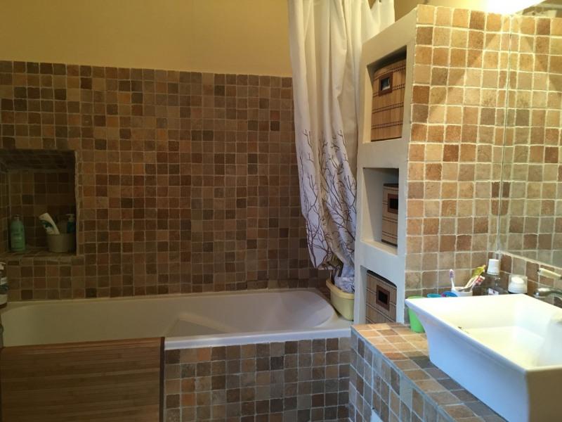 Vente appartement Valence 240000€ - Photo 16