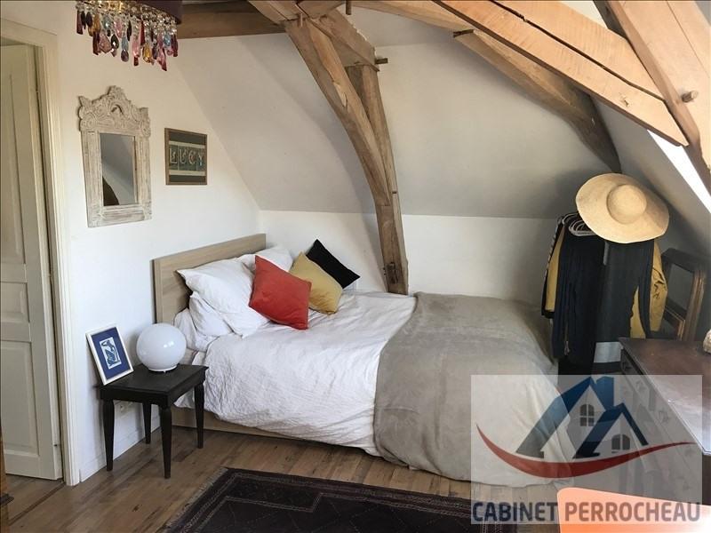 Vente maison / villa La chartre sur le loir 259700€ - Photo 5