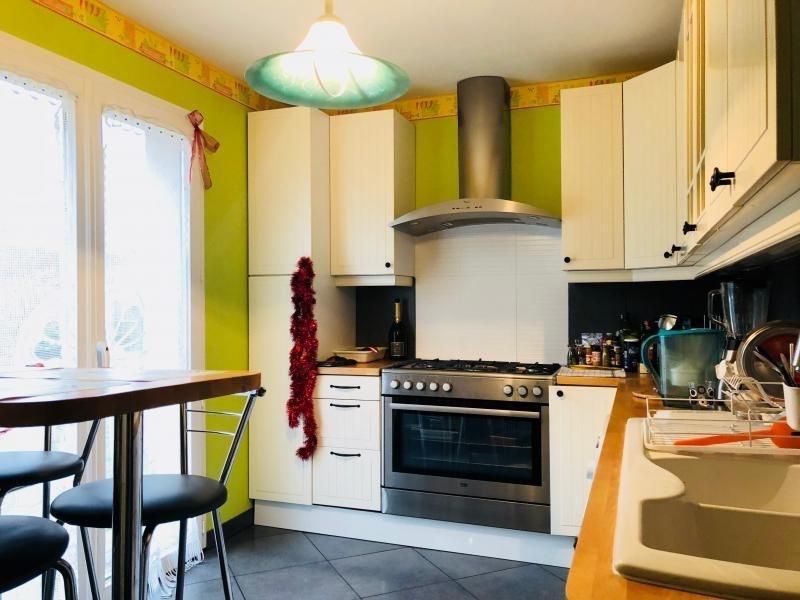 Vente maison / villa St leu la foret 457000€ - Photo 5