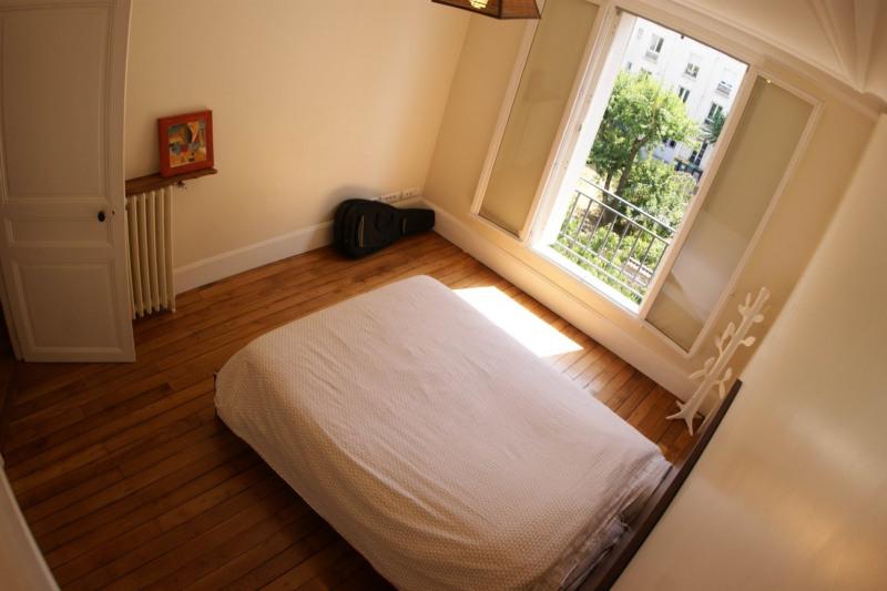 Vente appartement Saint-mandé 1450000€ - Photo 11