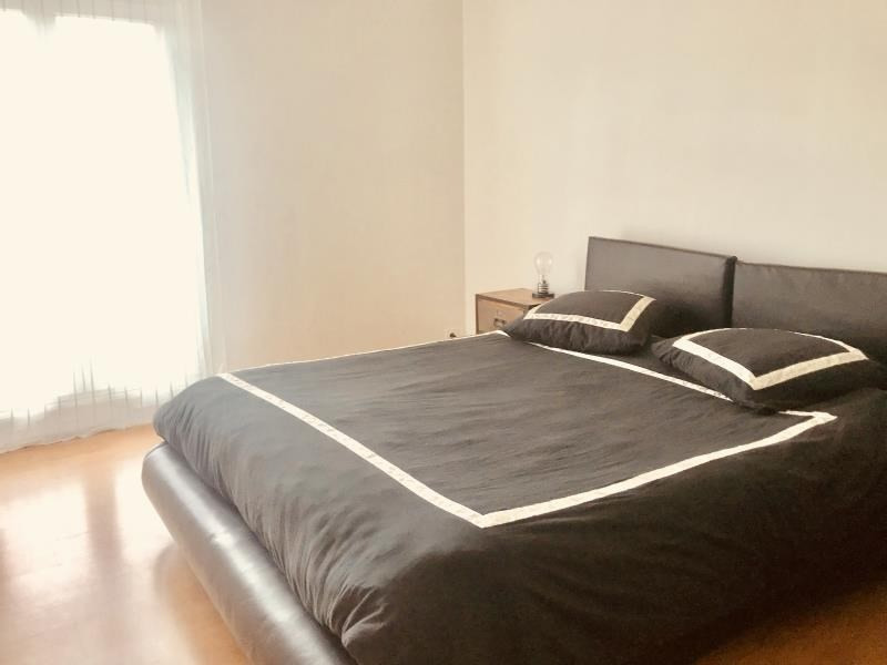 Sale apartment St brieuc 169 550€ - Picture 6