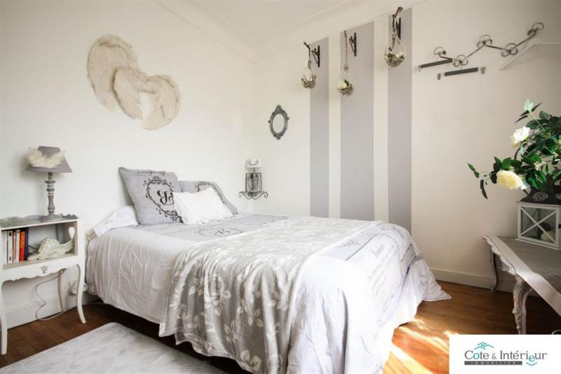 Vente maison / villa Les sables d'olonne 445000€ - Photo 10