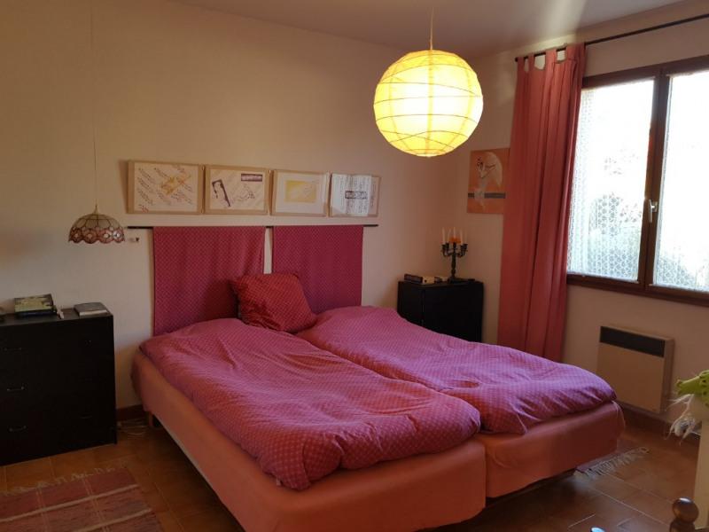 Sale house / villa Vauvert 248000€ - Picture 12