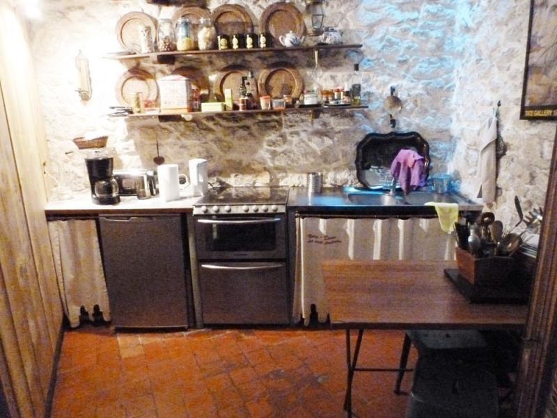 Sale house / villa Avignon 275000€ - Picture 7
