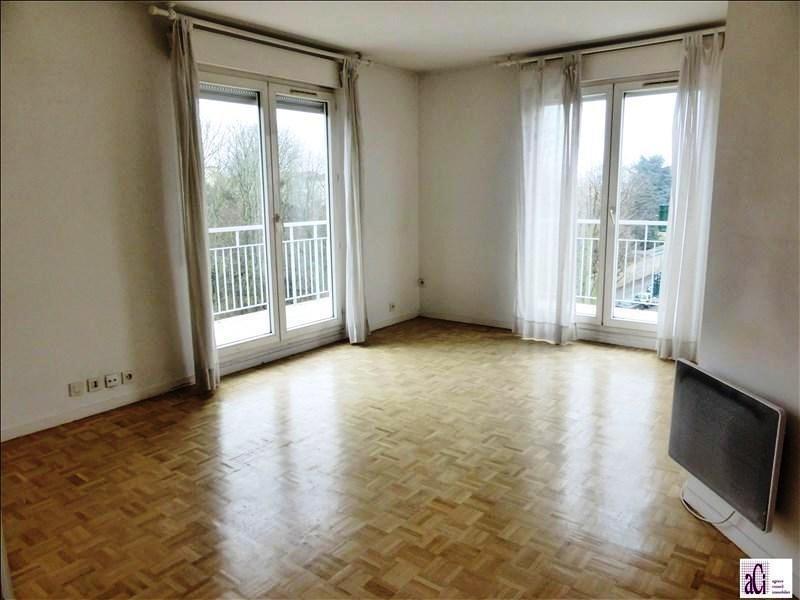Sale apartment L hay les roses 409000€ - Picture 3