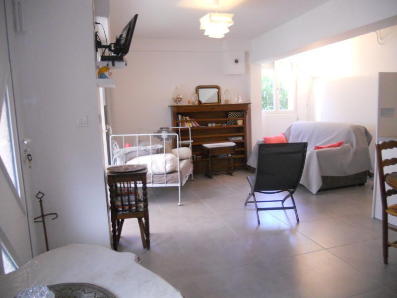 Location vacances maison / villa Royan 1 172€ - Photo 3