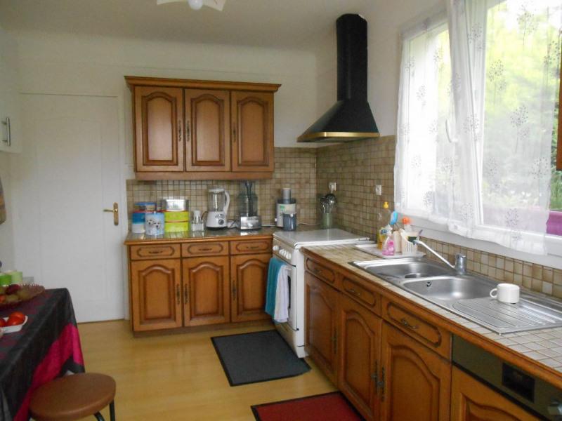 Vendita casa Grandvilliers 203000€ - Fotografia 5