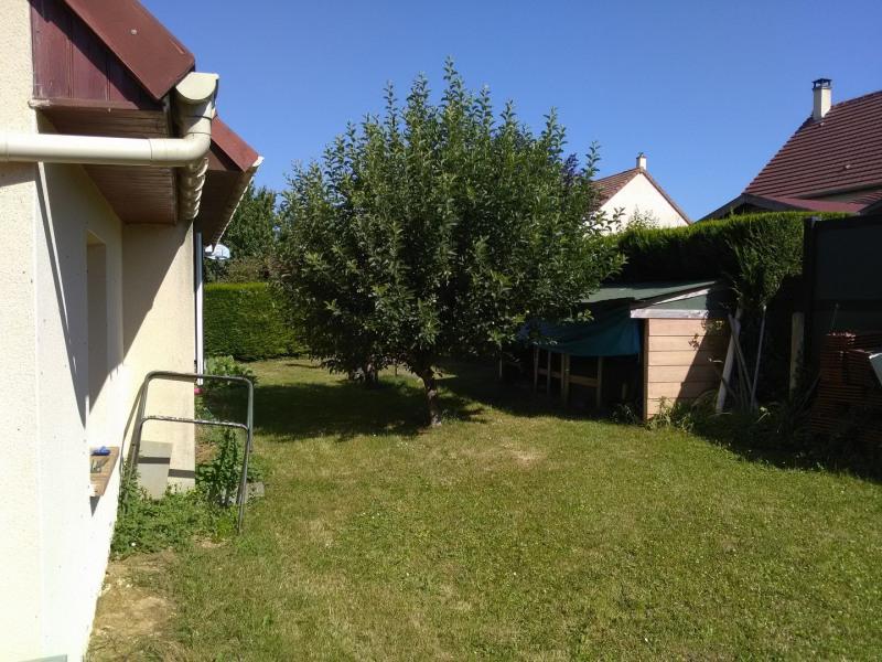 Sale house / villa Caen sud 10 mns 160900€ - Picture 10