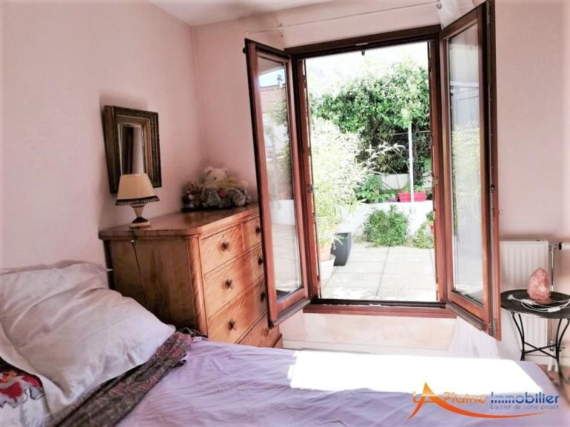 Sale apartment St denis 342000€ - Picture 4