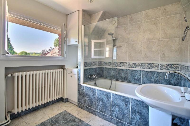 Deluxe sale house / villa Vimoutiers 380000€ - Picture 14