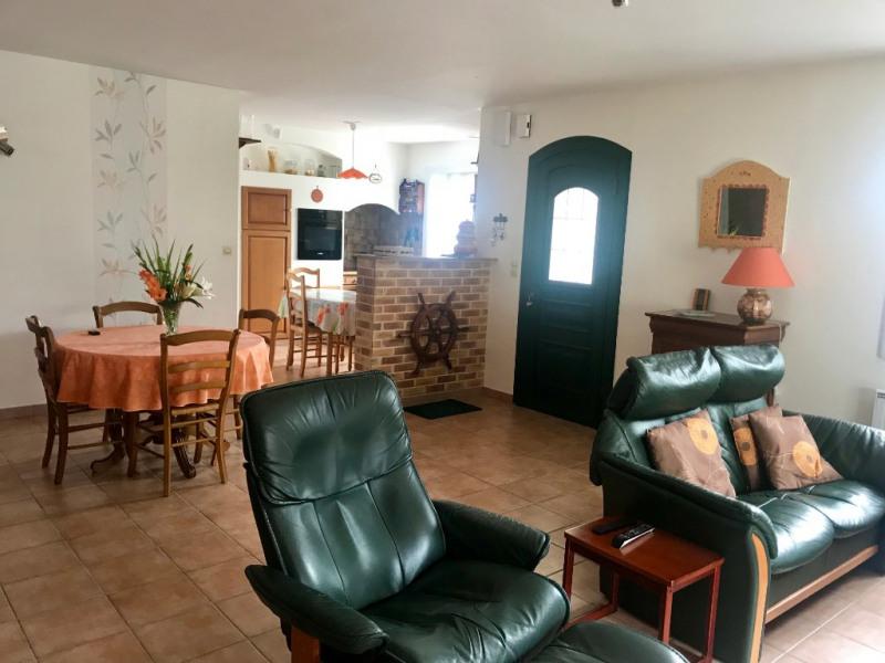 Vente maison / villa Port saint pere 286200€ - Photo 6