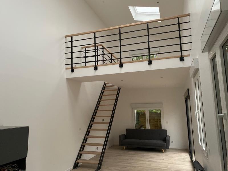 Vente maison / villa Sannois 385000€ - Photo 1