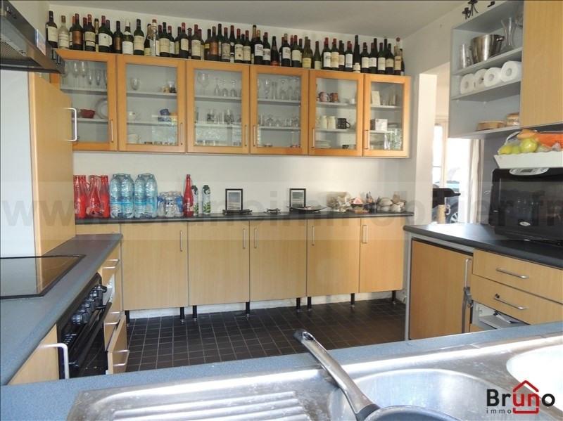 Vente maison / villa Le crotoy 470000€ - Photo 9