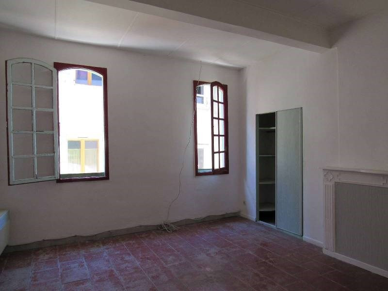 Sale house / villa Lavaur 100 000€ - Picture 5