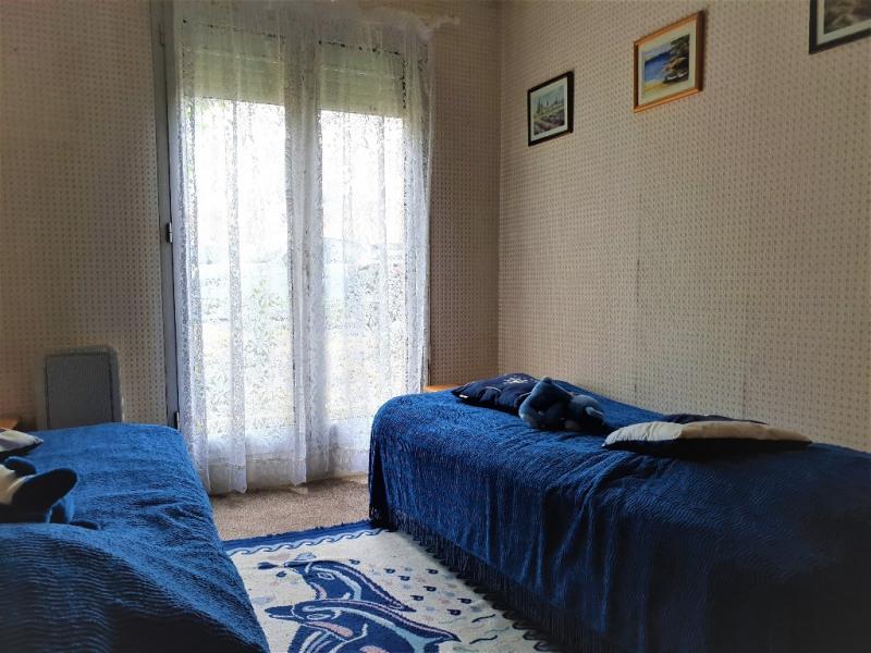 Vente appartement Saint gilles croix de vie 194700€ - Photo 5
