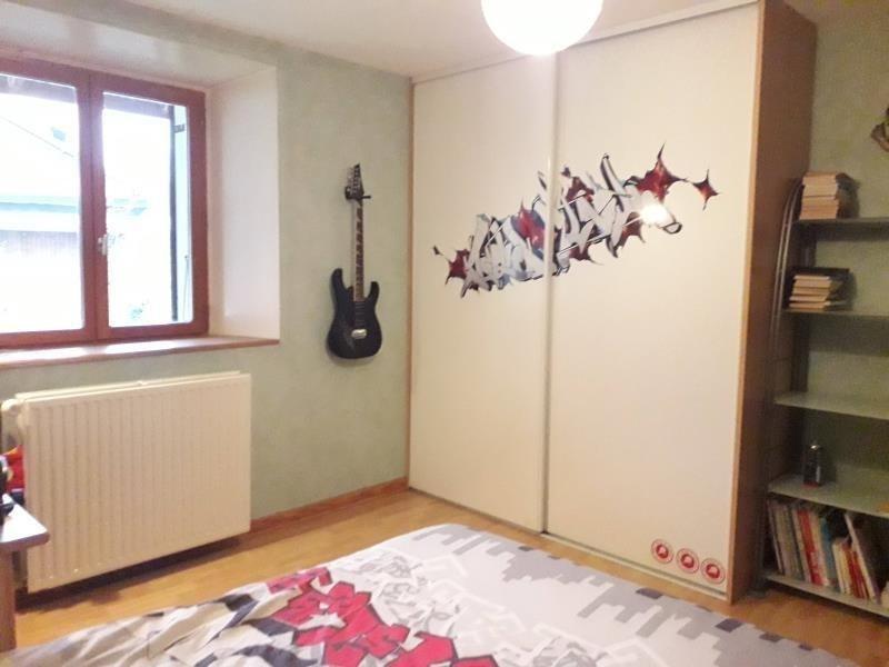 Vente maison / villa St thibaud de couz 289000€ - Photo 7