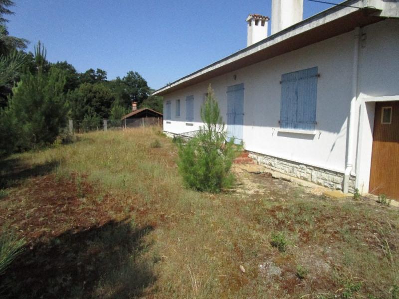 Vente maison / villa Leon 249000€ - Photo 4