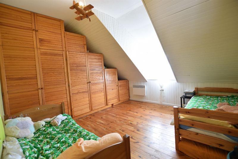 Venta  casa Brest 179900€ - Fotografía 18