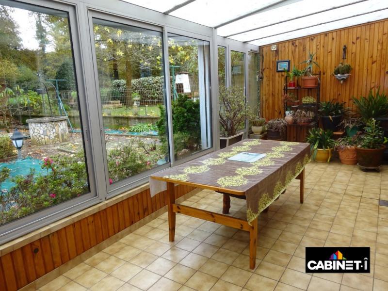 Maison Orvault 4 pièce (s) 77.37 m²