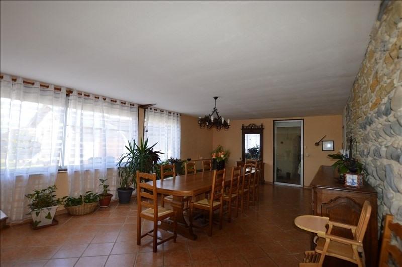 Venta  casa Navarrenx 376000€ - Fotografía 4