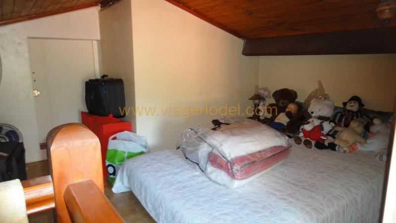 Lijfrente  huis Le thoronet 98000€ - Foto 10