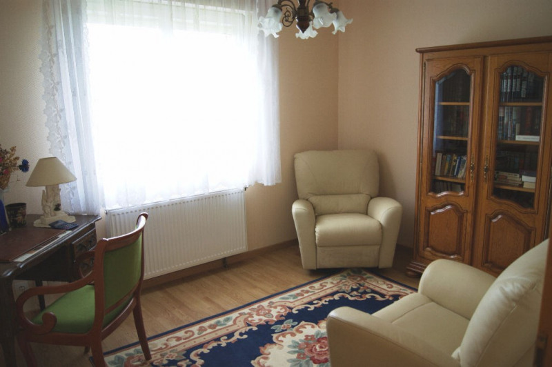 Vente maison / villa Merlimont 421500€ - Photo 9