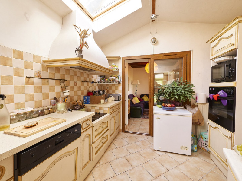 Vente maison / villa Les andelys 235500€ - Photo 9
