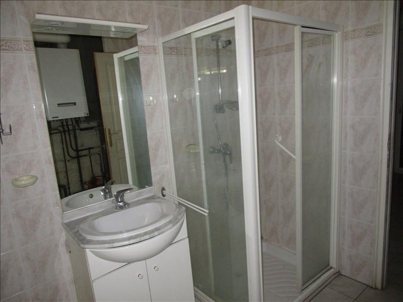 Sale house / villa Carcassonne 114000€ - Picture 8