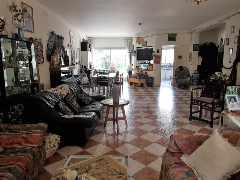 Deluxe sale house / villa Colombes 1 094 000€ - Picture 4